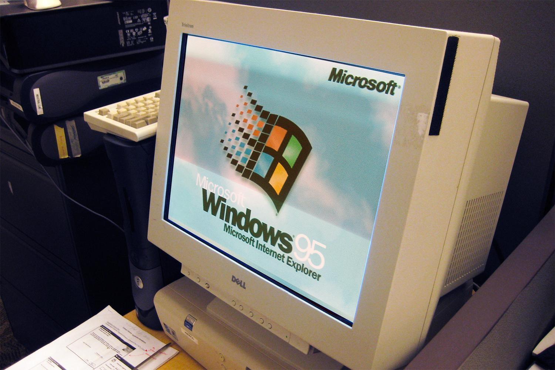 windows-95-2