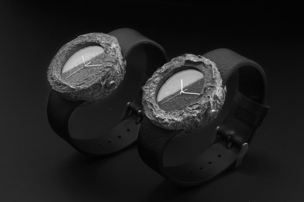 lunar-watch-4
