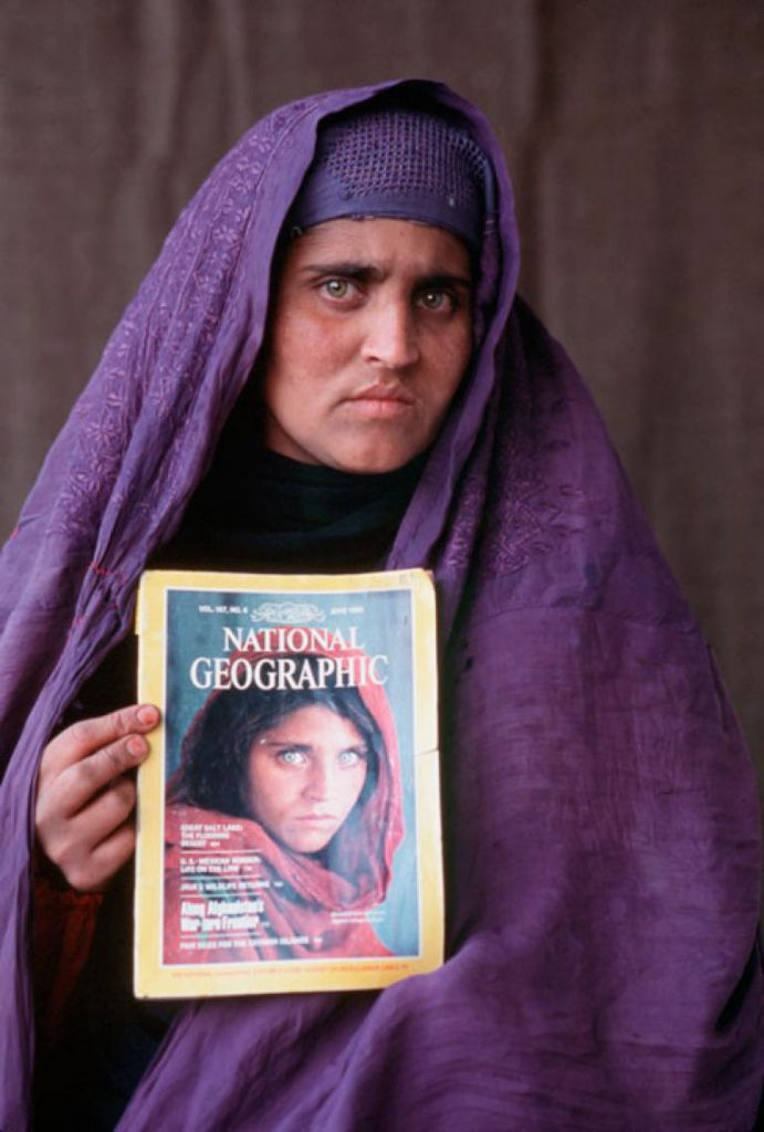 afghan-girl-sharbat-gula-02